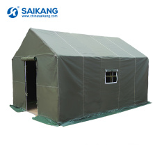 SKB-4B001 Relief Tent For Emergency Camping Equipment