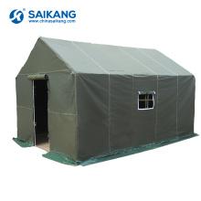 Barraca do relevo SKB-4B001 para o equipamento de acampamento da emergência
