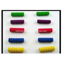 EVA Bleistiftgriff für Bleistift und mechanischer Bleistift