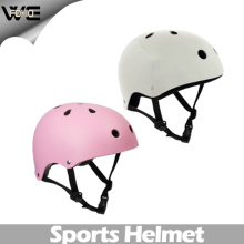Ce-Certified Skating Motorcycle Helmet for Adults or Kids (FH-HE005)