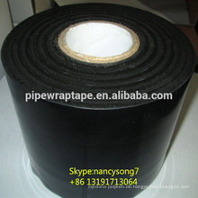 Ähnlich Denso Tape PE Pipe Wickelband für Rohre