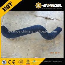 original hoses for YUCHAI diesel engine spare Parts price