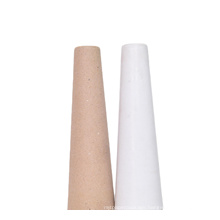 Competitive price textile using paper core textile paper tube with good quality
