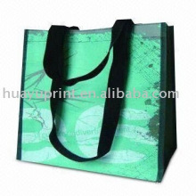 PP Non-Woven Bag & food packaging
