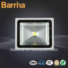 Luz de projeto exterior LED alta potência 100W