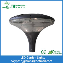 60w LED Outdoor Landscape  Garden Lighting