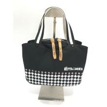 Women Bag Casual Simple Handbag