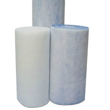 G3 Synthetic Fiber Prefilter Materials