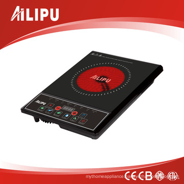 Good Price Ultra Thin Metal Housing Induction Cooker
