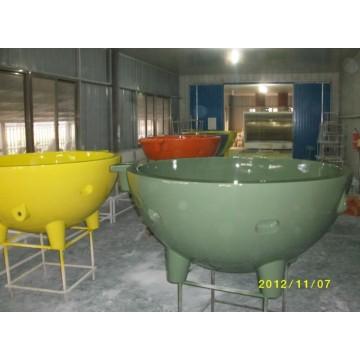 Открытый барбекю Dutch SPA Pool Горячие ванны