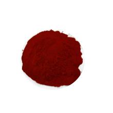 Lithol Rubine TBB / Pigment Red 57: 1 / PR57: 1 pour encre à base de solvant (NC)