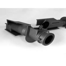 Serviço de impressão 3D SLA Serviço de impressão 3D