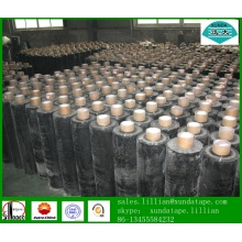 Joint wrapping oil gas pipeline wrapping tape
