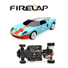 Firelap 2WD 2.4G Electric Remote Control Racing Cars
