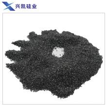Carburo de silicio como elemento de calentamiento