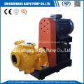 Bomba de chorume para prensas de filtro de alta pressão 6/4 D-AHR