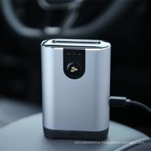 Mini Personal Office Home O3 Ionizer Purificador De Aire Portable Ozone Generator Car Air Purifiers