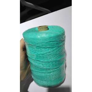 PP Braied Strength Rope