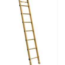 FRP High Strength Step Ladder/ Building Material