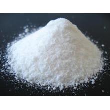 Aminoácidos Dl-fenilalanina / L-fenilalanina