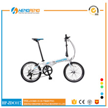fold bike rotate adjustable cycling bike handlebar cheap adult bicycle