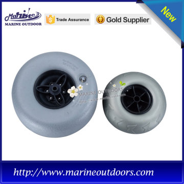 Hot selling item balloon wheels in china