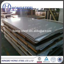 Welcome to visit our workshop 316 stainless steel 316 stainless steel with best after-service