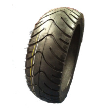 Duro Star Top Quality Speed Race Motorcycle Tyre