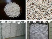 99% Water Soluble Nitrogen Fertilizer Calcium Nitrate