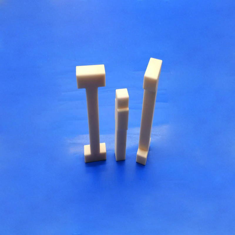 Ceramic Insulator Rod