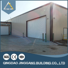 Fabriqué en Chine Bon Price Modern Prefabricated Container House