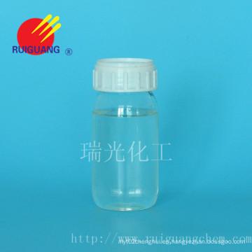 Agente dispersante (auxiliar dispersante) Ws-25b