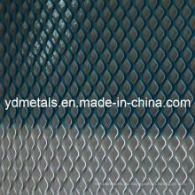 Aluminium expandiertes Blatt