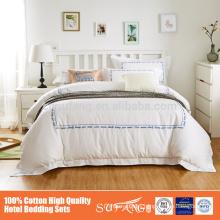 hospital bed linen,egyptian cotton bed linen,bed linen for nursing homes