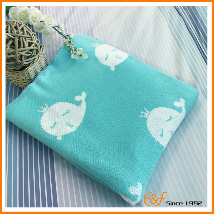 baby cute bedding blanket