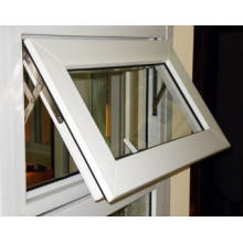 Hot-Sale Aluminum Top Hung Window