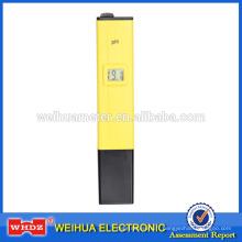 PH Meter Pen Type Numérique Ph Mètre Pocket-taille Ph Meter PH17