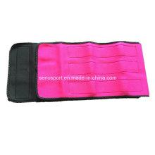 High Quality Simple Style Neoprene Slimming Waist Belt (SNWS14)