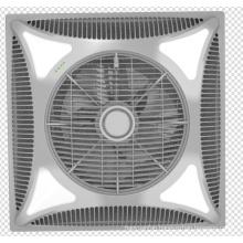 14′′ Good Desighn Ceiling Fan with LED Light