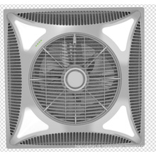 14 ′ ′ Bom Desighn Ventilador de Teto com Luz LED