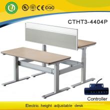 Korea Linearantrieb für höhenverstellbare Tischbeine & höhenverstellbarer Tischrahmen von Rom