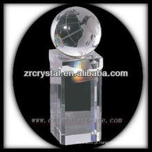 boa bola de cristal K9 K004