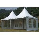 garden tent,garden gazebo,garden canopy,garden shelter,garden marquee