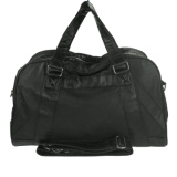Designer Travel Bag, Sports Bag