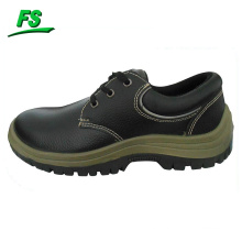mens newly liberty safety shoes price low