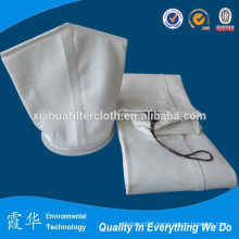 High efficiency pe 10 micron filter bag