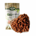 best organic large breed pet dog food brands