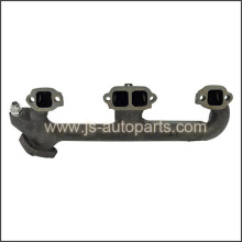 CAR EXHAUST MANIFOLD FOR gm 97-02 6Cyl 4.3L(RH)