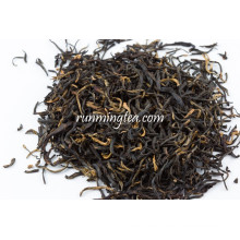 China lose Blatt Golden Monkey Black Tea