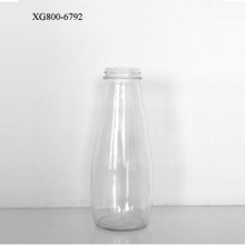 New Design Beverage Bottle (xg800-6792)